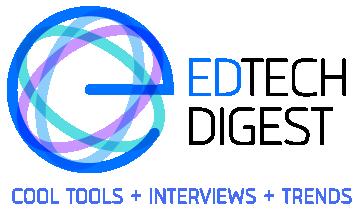 Ed Tech Digest Logo 1 Rgb