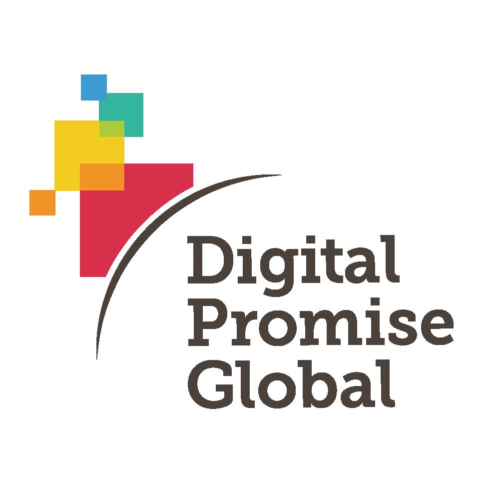 Digitalpromiseglobal