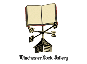 Wbg Sponsor Logo1